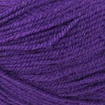 Encore Worsted 1034 Deeper Purple