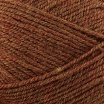 Encore Worsted 1445 Burnished Heather