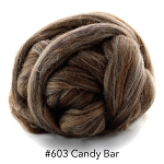 Polish Merino 603 Candy Bar
