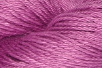 Radiant Cotton 801 Crocus