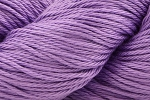 Radiant Cotton 802 Viola