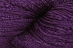 Radiant Cotton 803 Grape