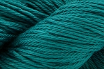 Radiant Cotton 809 Atlantic
