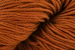Radiant Cotton 827 Dusty Apricot