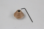 Majacraft High Speed Pulley (Whorl) Kit
