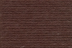 Uptown DK 133 Antique Brown