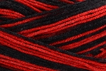 Uptown Worsted Spirit Stripes 503 Personal Foul