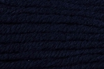 Uptown Super  Bulky 414 Navy Blue
