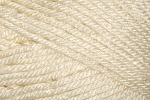Uptown Worsted 303 Cream