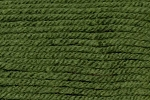 Uptown Worsted 315 Hunter Green