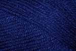 Uptown Worsted 317 Royal Blue