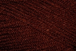 Uptown Worsted 321 Chocolate Brown