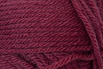 Uptown Worsted 325 Cranberry