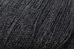 Whisper Lace 111 Ebony
