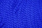 Wool Pak 14-Ply 34 Royal Blue