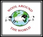 Wool Around the World