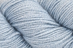 Wool Pop 610 Winter Blue