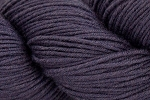 Wool Pop 613 Nightshade
