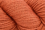 Wool Pop 614 Winter Squash