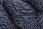Wool Pop 616 Denim