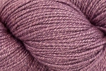 Wool Pop 617 Raisin
