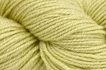Wool Pop 618 Lemongrass