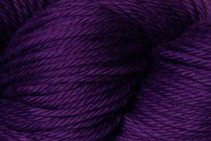 Cotton Supreme DK 717 Purple