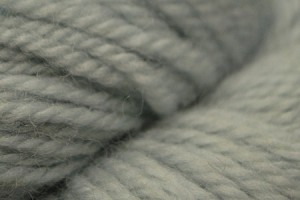 Deluxe Chunky 3733 Pussywillow Grey