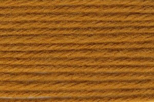 Deluxe Worsted 12182 Gold Spice