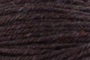 Deluxe Worsted 13108 Cavern