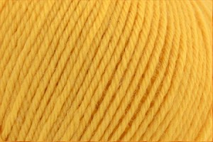 Deluxe Worsted Superwash 706 Marigold