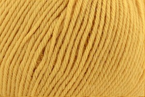 Deluxe Worsted Superwash 707 Ginseng